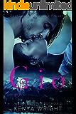 Gio:: A BWWM Romance