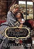 Britannia's Blaggard (Overton Saga Book 2)