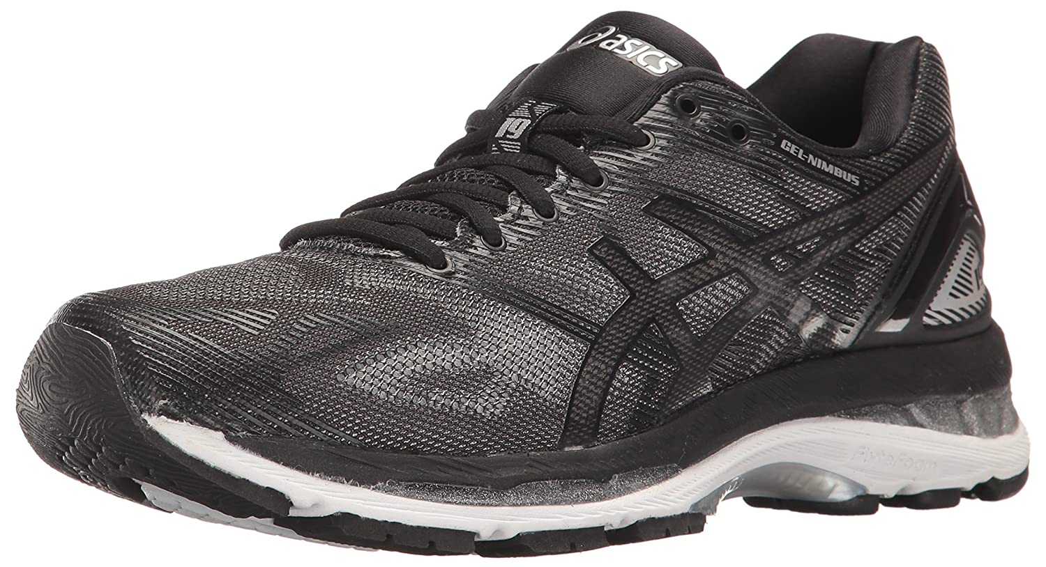 Amazon.com | ASICS Women's Gel-Nimbus 19 Running Shoe | Road Running