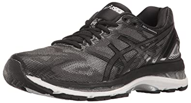 866ddb0077204 Image Unavailable. Image not available for. Color: ASICS Women's Gel-Nimbus  19 Running Shoe ...