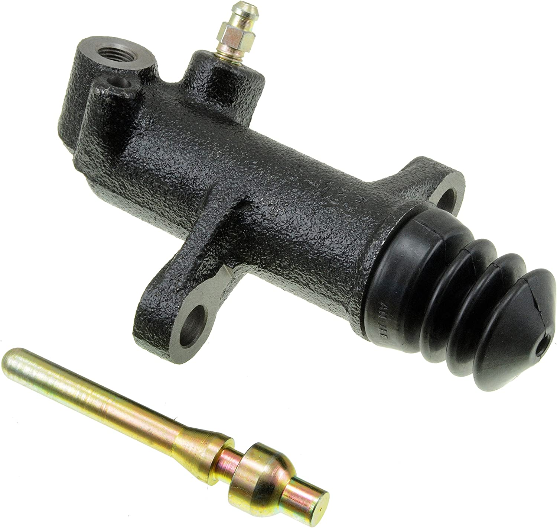 Dorman CS37834 Clutch Slave Cylinder