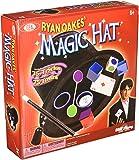 Ideal Ryan Oakes' Magic Hat Set