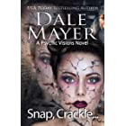 Snap, Crackle ...: A Psychic Visions Novel