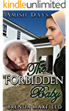 The Forbidden Baby (Annie's Story Book 1)