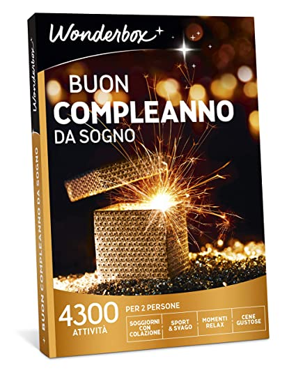 scheda di compleanno dating onlineRaura fanfiction incontri