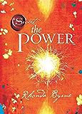 The Power (Versione italiana)