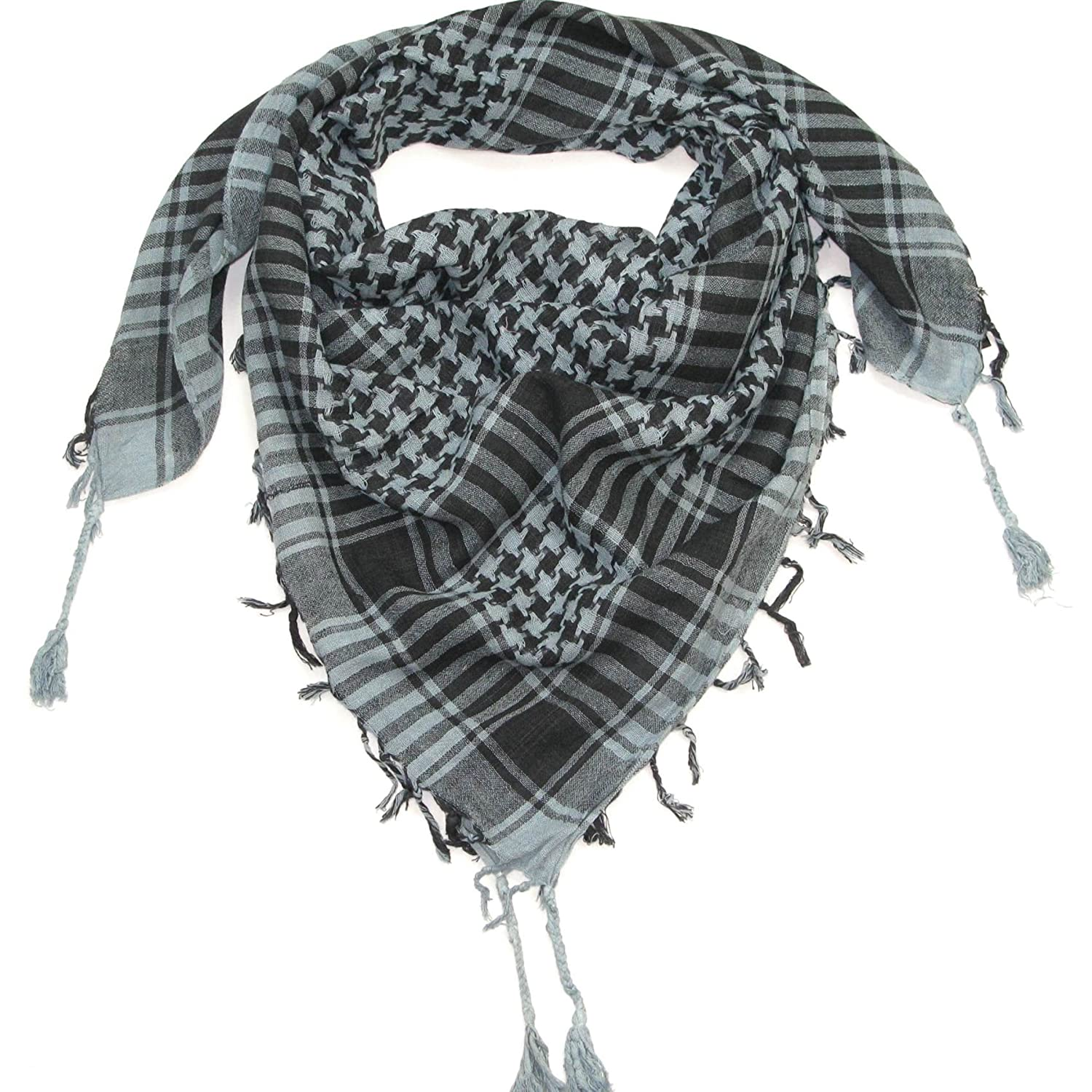 Scarf arafat how to wear new photo