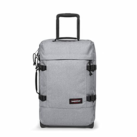 Eastpak Tranverz S Luggage One Size Little Boat