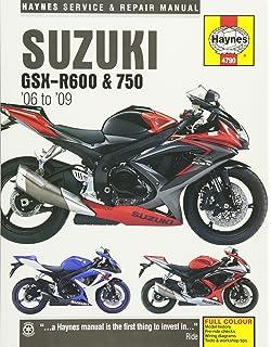 suzuki gsxr1100 1989 1990 1991 1992 workshop manual download