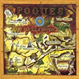 The POGUES (Original Album Series)