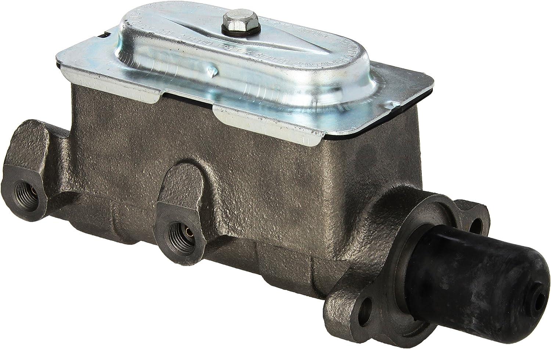 Centric Parts 130.62028 Brake Master Cylinder