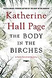 The Body in the Birches: A Faith Fairchild Mystery (Faith Fairchild Series Book 22)