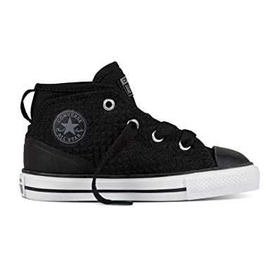 Image Unavailable. Image not available for. Color  Converse Chuck Taylor  All Star Syde Street ... 66bf901ae