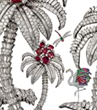 The Cartier Collection: Jewelry