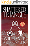 Shattered Triangle