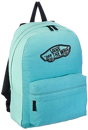 Vans Damen Rucksack G Realm Backpack Ombre Cloison 43 X 13 X 30 cm