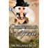 Christmas Spirit: Cozy Mystery Series (The Middle-aged Ghost Whisperer Book 1)