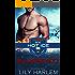 Slap Shot: Sports Romance (Hot Ice Book 3)