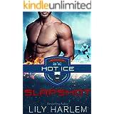 Slap Shot: Hockey Sport Romance (Standalone read)