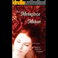 The Metaphor Maker