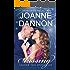 Kissing Under the Spotlight: Kissing Down Under Series - Book 1