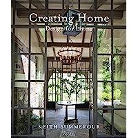 Creating Home