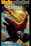 Ch05En: Adventures of Brass Man #0