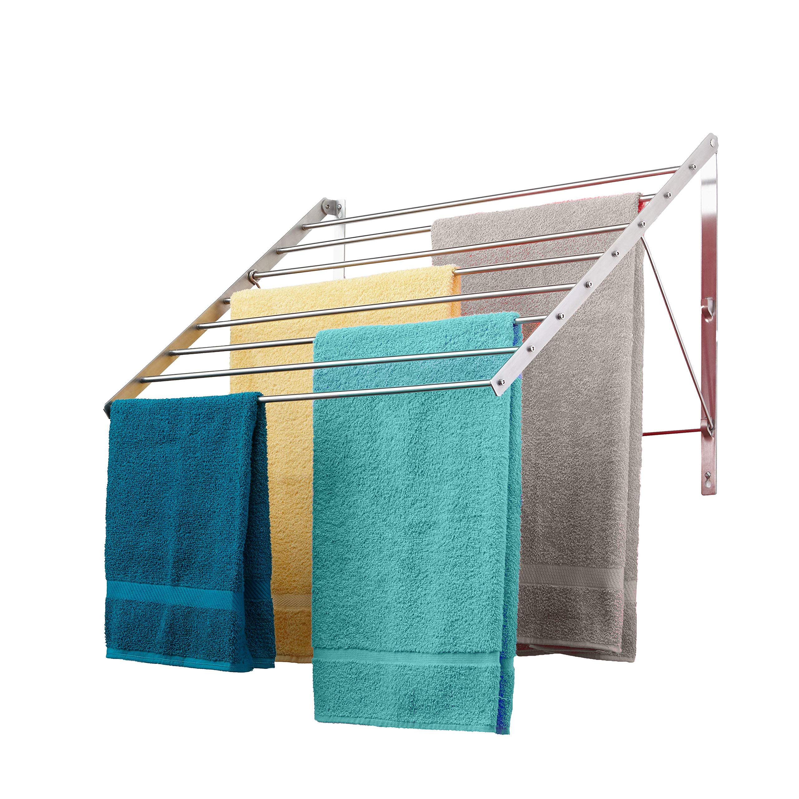 """Smartsome 