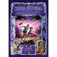 La tierra de las historias: El regreso de la hechicera