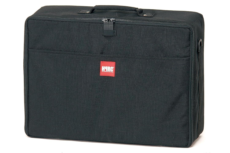 HPRC 2500ICO Internal Case f/ür 2500/Series Hard Cases