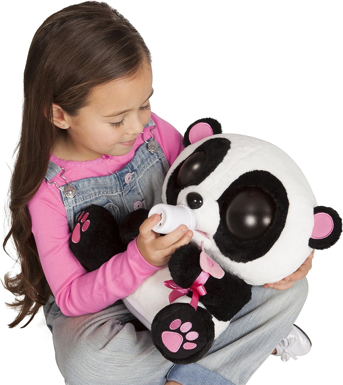 IMC Toys Club Petz 95199 Le Panda Yoyo