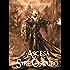 L'ascesa del Sire Oscuro (Nocturnia Vol. 4)