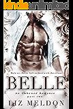 Belle: Part 2 (Unbowed)