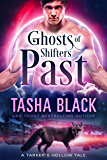 Ghost of Shifters Past: A Tarker's Hollow Tale (Tales from Tarker's Hollow Book 1)