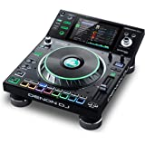 """Denon DJ SC5000 Prime 