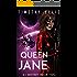 Queen Jane (A.I. Destiny Book 2)