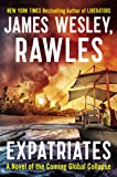 Expatriates: A Novel of the Coming Global Collapse (Coming Collapse Series)