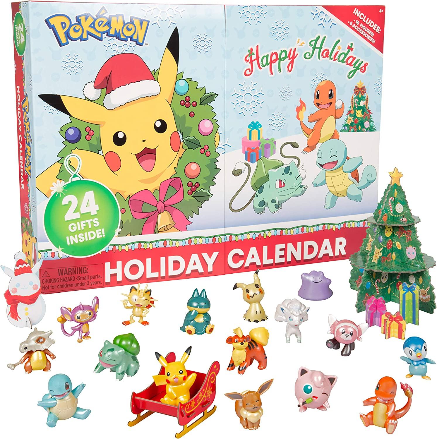 Gifts for Daughters Girls Birthday 8 10 12 16  Christmas Black Friday Deals xmas