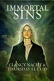Immortal Sins
