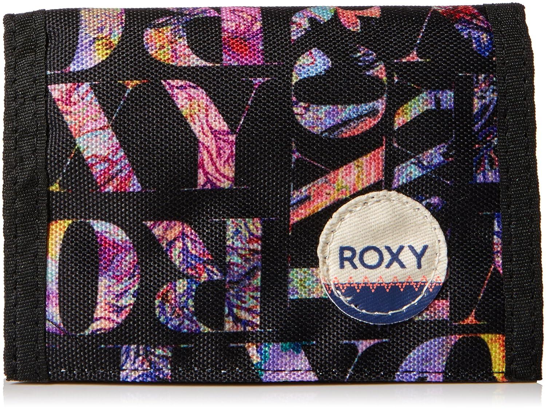 Roxy Small Beach - Organizador de bolso, color negro, 32 cm