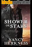 Shower Of Stars