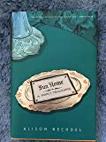 [ Fun Home: A Family Tragicomic (Turtleback School & Library) Bechdel, Alison ( Author ) ] { Hardcover } 2007