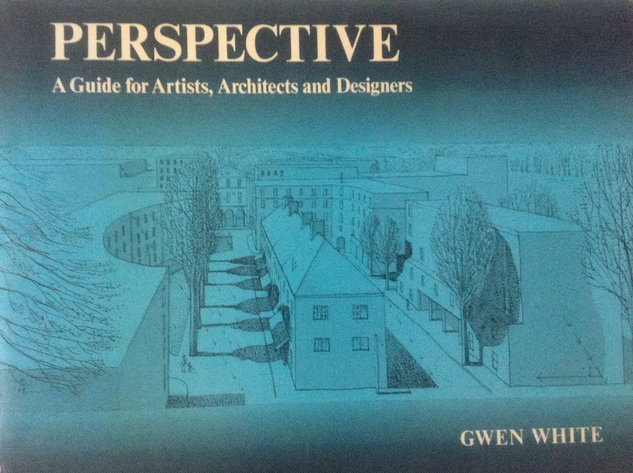 a guide for artists, architects and designers
