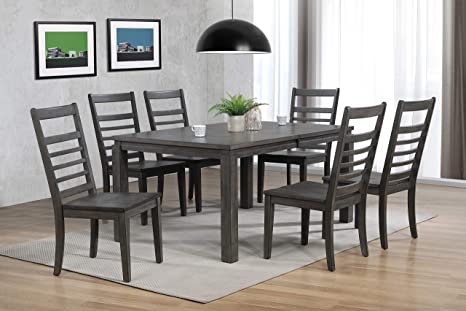 Dining Room Sets Large