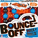 Bounce-Off Rock 'N' Rollz