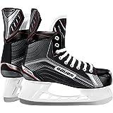 Bauer - Vapor X200 - Patins de hockey sur glace