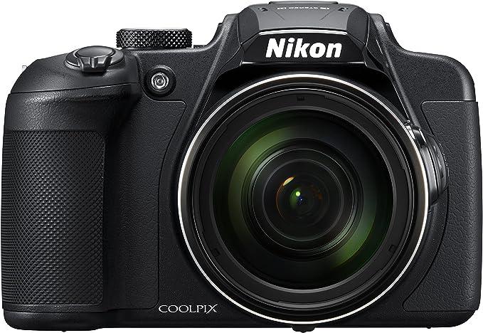 Nikon 26510 product image 9