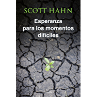 Esperanza para momentos difíciles (dBolsillo nº 864) (Spanish Edition)