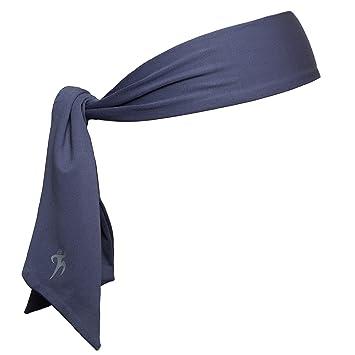 Para la Cabeza/diadema corbata/deportes diadema - mantener el ...