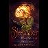 Sleepwalker: An Evans Pack Story (Harbinger Book 1)